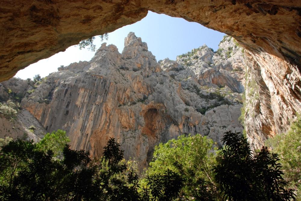 gorropu_interno_canyon_18_rsz